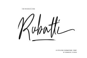 Rubatti