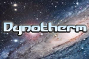 Dynotherm