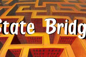 State Bridge