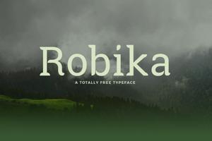 Robika