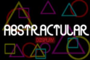 Abstracular-Fat