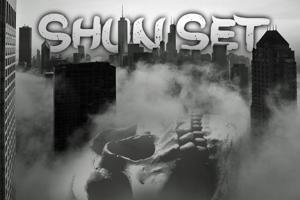Shun Set