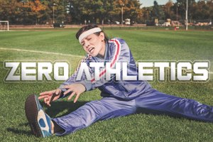 Zero Athletics
