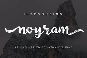 Noyram