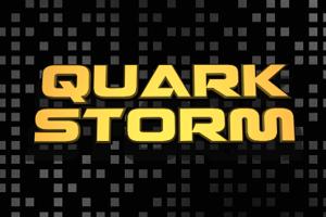 Quark Storm