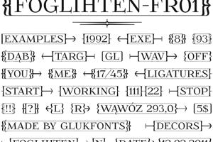FoglihtenFr01