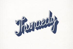 Thunaedy