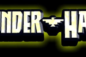 Thunder-Hawk