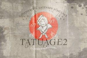 Vtks Tatuage2