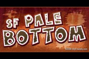 SF Pale Bottom