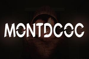 MONTDCOC