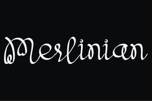 Merlinian