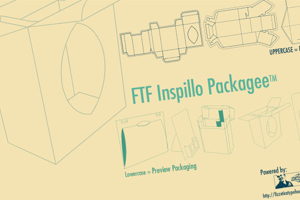 FTF Inspillo Packagee™