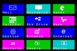 ZX Spectrum-7