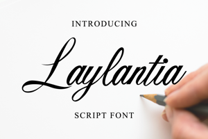 Laylantia