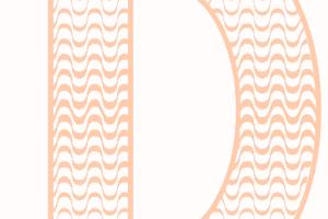 Doergon Wave