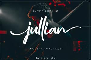 jullian
