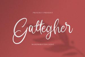 Gattegher