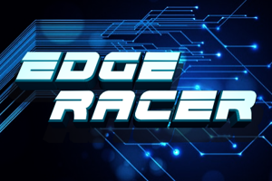 Edge Racer