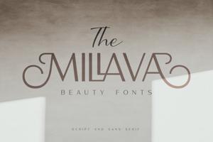 The Millava