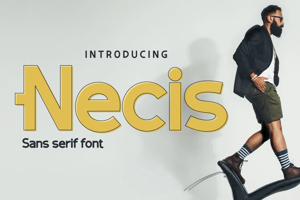 Necis