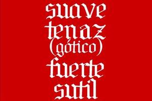 Por Siempre Gótica