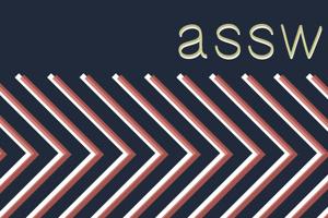 Asswipe