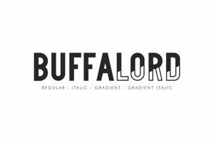 Buffalord