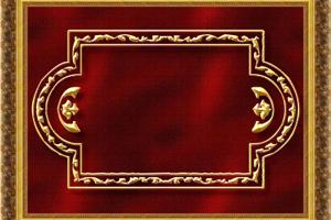 Vintage Panels_08