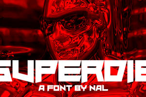 Superdie