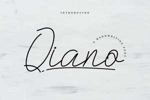 Qianno