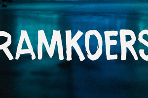 Ramkoers DEMO