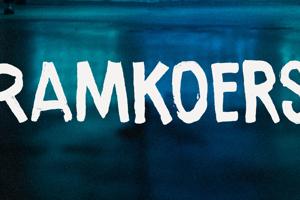 Ramkoers DEMO