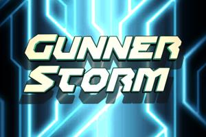 Gunner Storm