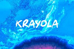 Krayola