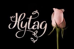 Hytag