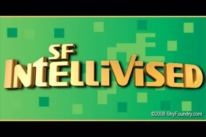 SF Intellivised