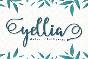 yellia