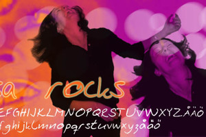 Asa Rocks