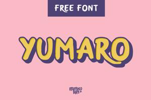 Yumaro