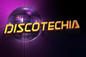 Discotechia