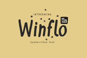Winflo