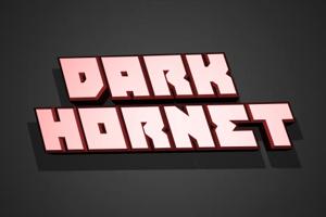 Dark Hornet