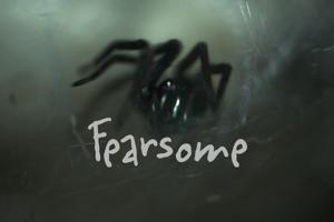 Fearsome DEMO