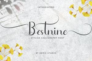 Bestnine