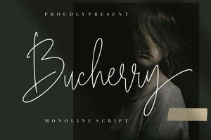 Bucherry