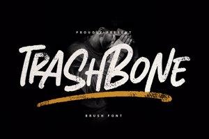 Trashbone