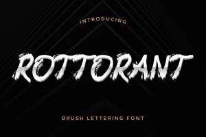 Rottorant