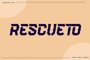 Rescueto