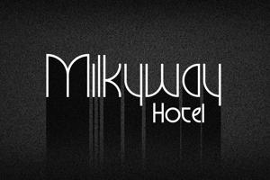 Milkyway Hotel